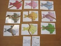 140 best homeschool letter ff images on pinterest free