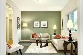 grey yellow green living room pastel yellow living room grey and pastel yellow living room