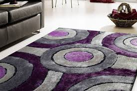 prominent black grey and teal rugs tags grey and teal rug grey