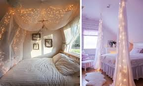 Mosquito Bed Net Mosquito Net Home Design Ideas How Ornament My Eden