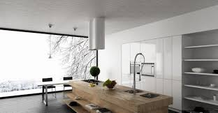 wood kitchen island 10 charming and cool wood kitchen island ideas rilane