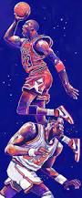 25 best michael jordan art ideas on pinterest michael jordan michael jordan patrick ewing jumpman jam 12 x29 digital 2015