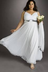 where should i register for wedding how to a wedding dress that hides your belly