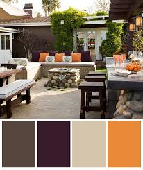 Pinterest Outdoor Rooms - 7 best outdoor color schemes images on pinterest outdoor rooms