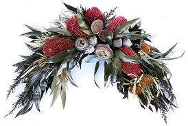 christmas wreaths karen bailey studio occasional artist