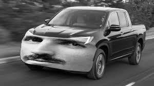 nissan nvp 4x4 telsa truck new cars 2017 oto skyenetwork net