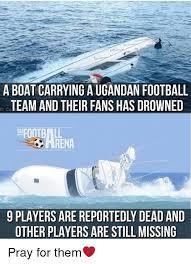 Boat Meme - 25 best memes about boat boat memes