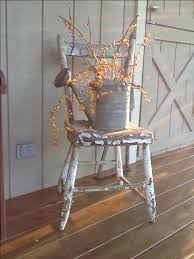 Outdoor Decorations For Fall - best 25 fall porches ideas on pinterest front porch fall decor