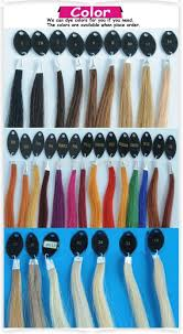 Can You Dye Halo Hair Extensions by New Hair Products A Straight Hair Flip In Halo Hair Extensions