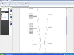 gigaom smartdraw 2010 an easy to use diagramming tool
