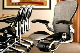 best office desk chair best office char best ergonomic office chair all about fancy home