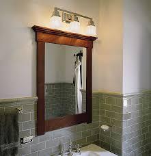 Bathroom Lights Above Mirror Lovely Bathroom Mirror Light Fixtures Lights Lighting Ideas