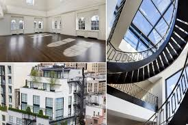 apartments for sale in new york city decor modern on cool simple creative apartments for sale in new york city decorating ideas lovely to apartments for sale in