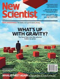 backyard gene editing risks creating a monster new scientist
