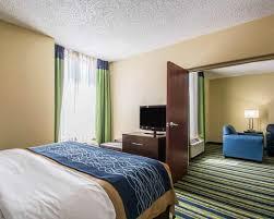Comfort Inn Employee Discount Hotel In Lantana Fl Comfort Inn U0026 Suites Lantana