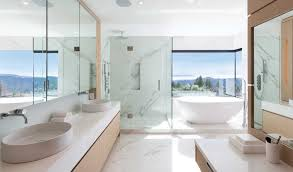 bathroom design ideas small bathtub ideas astounding glass bathroom great bathroom ideas