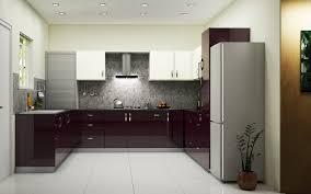 modern modular kitchen designs best modern modular kitchen design ideas india 1 23190