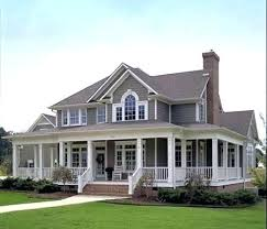 farmhouse plans with photos farmhouse with wrap around porch plans house plans country farmhouse