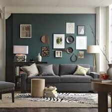 colors that go with dark grey how not to choose paint colours but everybody does it charcoal