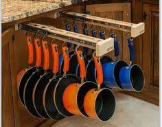Kitchen Shelf Organization Ideas I Think This Just Might Work Done Right Still Room On One Side