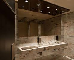 best modern bathroom design ideas on pinterest modern ideas 84
