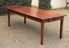 Wohnzimmertisch Antik Antike Tische Antike Tische