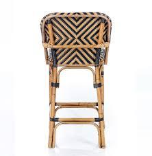 kitchen furniture brisbane bordeaux barchair lincoln brooks design u0026 manufacture