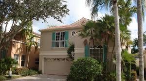 Palm Beach Gardens Florida Map by 20 Via Carrara Palm Beach Gardens Fl 33418 Mls Rx 10252098