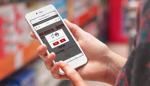 cell phone deals black friday target how to print coupons from your phone the krazy coupon lady