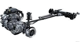 lexus is200 turbo f sport nx turbo f sport fwd woodfield lexus