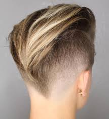 short hairstyles for women over 60 with glasses pixie hairstyles and haircuts in 2017 u2014 therighthairstyles