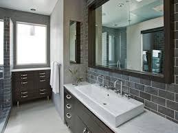 hgtv small bathroom ideas bathroom beadboard bathroom designs pictures ideas from hgtv for
