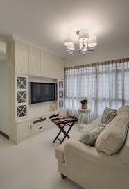Modern Rugs Singapore Living Room Design Contemporary Living Room Design Ideas