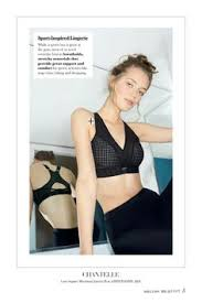 fifth avenue catalog sales new awesome esther heesch for saks fifth avenue summer