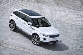 land ro mak cars wheels sales and installation highlands gun metallic mirror