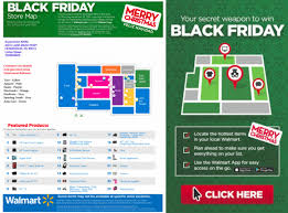 black friday store map target map of walmart thanksgiving sale pictures to pin on pinterest