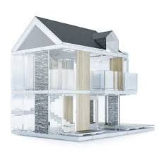 architectural model kits architectural model and design kit model kits model building
