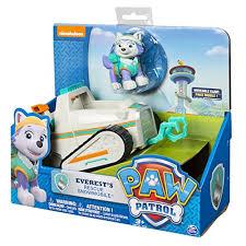 buy paw patrol snow blower toy everest prices