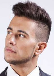 srilankan hairstyle men s hairstyles 2014 la passion salons sri lanka s biggest