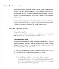 technical report template seo audit recommendations elements seo
