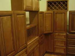 used kitchen furniture second kitchen cabinets glamorous 2 furniture hbe kitchen