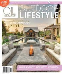 outdoor lifestyle magazine spring u0026 summer 2015 by outdoor