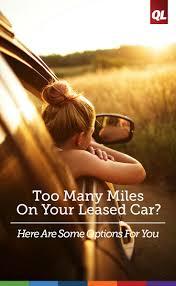 nissan canada lease buyout best 25 car leasing options ideas on pinterest best lease deals