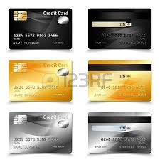 free debit card 29 673 debit card stock illustrations cliparts and royalty free