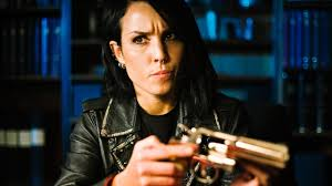 the with the dragon tattoo swedish murder mystery movie