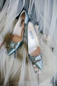 wedding shoes sydney these bridal shoes from sydney cbd are sure to inspire visit www