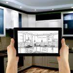 Design Your Kitchen Online Free by Design A Kitchen Online Free 3d
