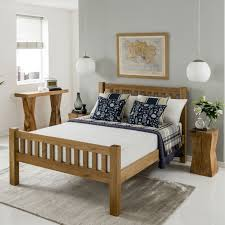 Next Day Delivery Bedroom Furniture Affordable Mattresses Next Day Mattress Delivery Silentnight