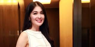 Janin 4 Bulan Sudah Bisa Apa Hamil 4 Bulan Sandra Dewi Sudah Lihat Jenis Kelamin Bayi