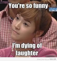 Snsd Memes - probably one of my favorite snsd meme s if you ve seen hello baby